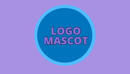LOGO LITE PACKAGE