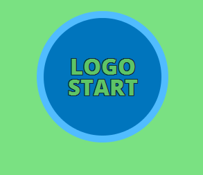 LOGO PLUS PACKAGE