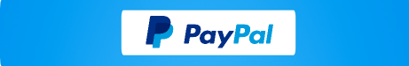 CONNECT WITH PAYPAL TO PROCESS PAYMENT