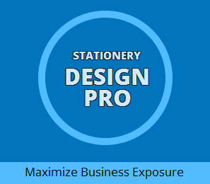 STATIONARY DESIGN PRO PACKAGE